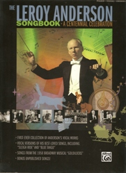 Music Concerts And News About Composer Leroy Anderson